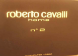 Roberto Cavalli Home No.2 By Emiliana For Colemans